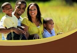 life insurance snyder insurance