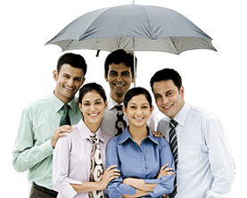 chicago group life insurance