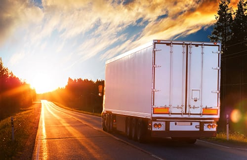 trucking insurance illinois
