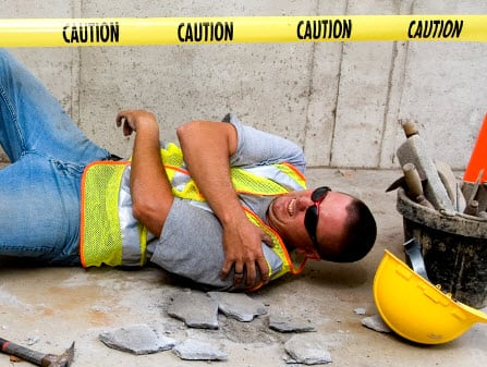 workers comp insurance chicago