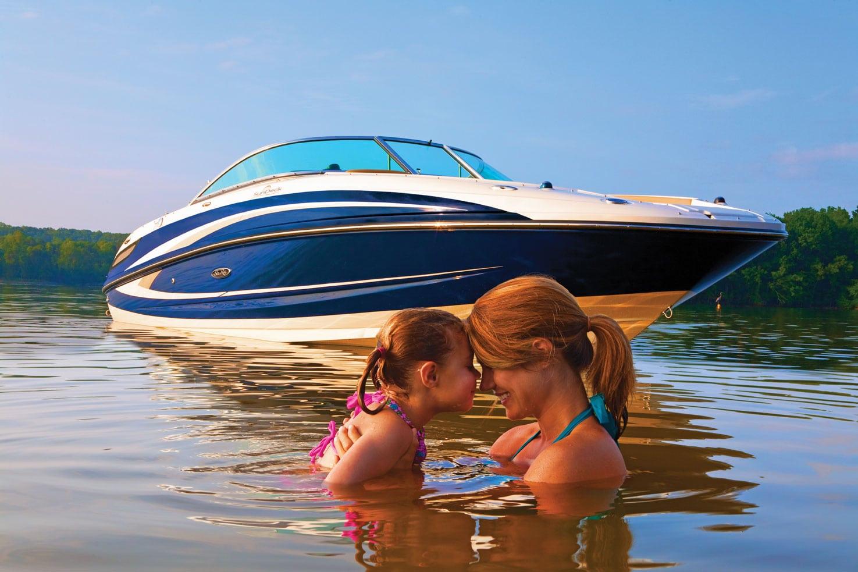 illinois boat insurance quote