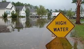 flood policy