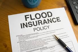 flood policy