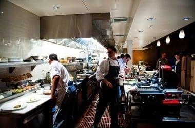 commercial restaurant insurance