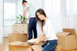 renters coverage