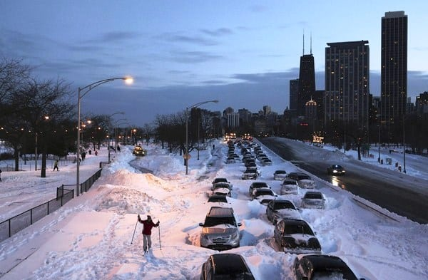 chicago-snow-insurance
