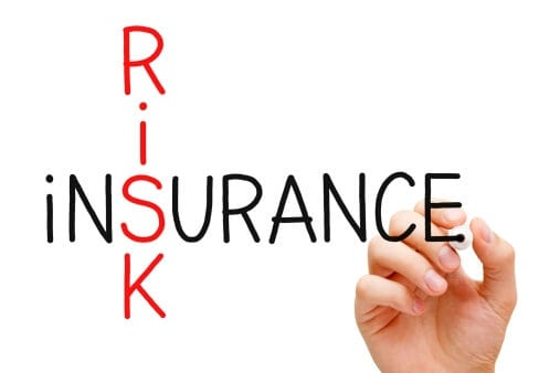 product liability insurance cost