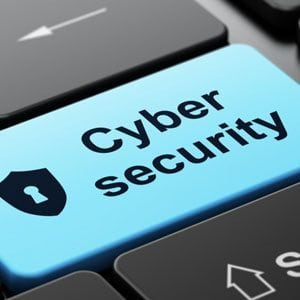 cyber and privacy insurance