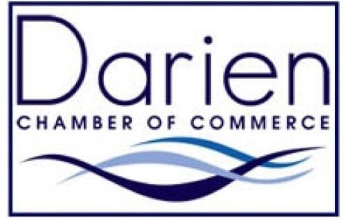 Darien-Chamber